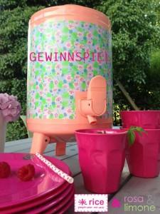 Rice-Cooler-Gewinnspiel-Start-rosa&limone