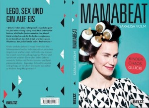Cover Mamabeat