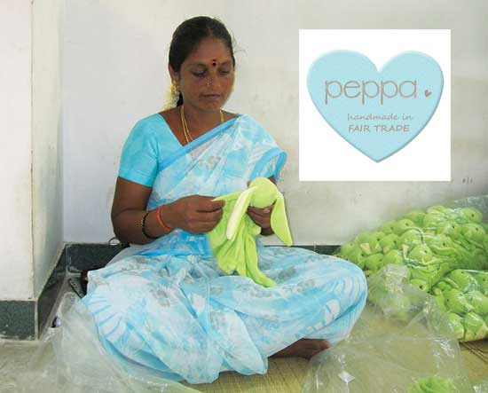Peppa_Fair-trade_LR_05