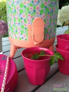 Rice-Cooler-Gewinnspiel-2-rosa&limone