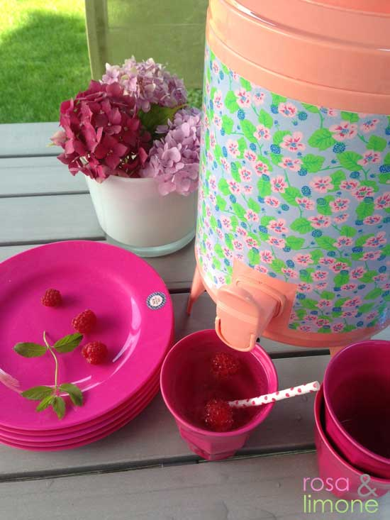 Rice-Cooler-Gewinnspiel-rosa&limone
