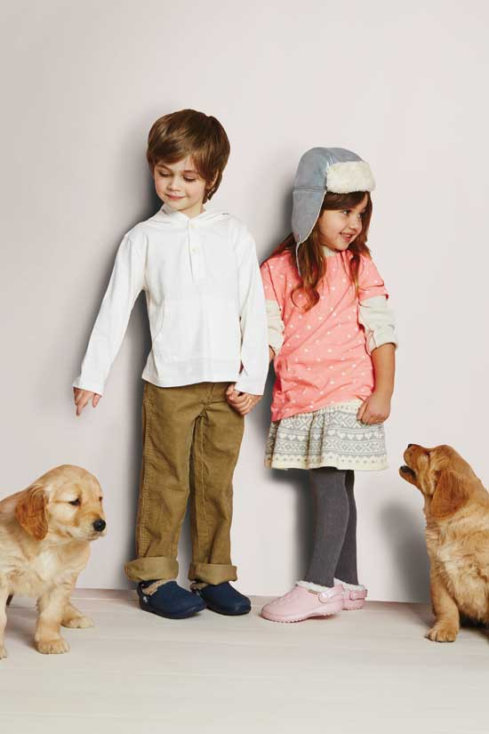 CROCS-AW14_Wrap_Colorlite_Lined_Kids--LS_Q_EDITED_2