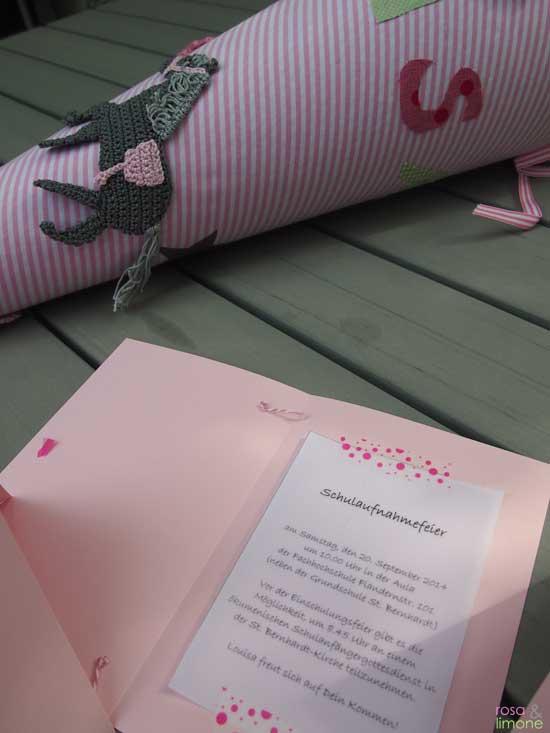 Einladung-Einschulung-hoch-rosaundlimone.psd