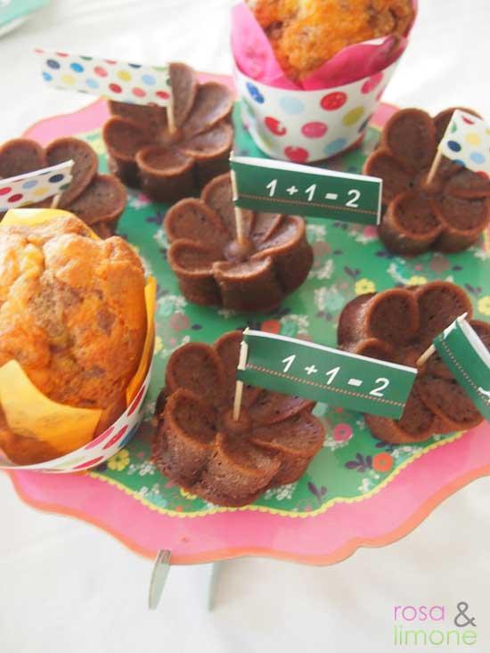 Einschulungsfeier-Louisa-Muffins-rosaundlimone
