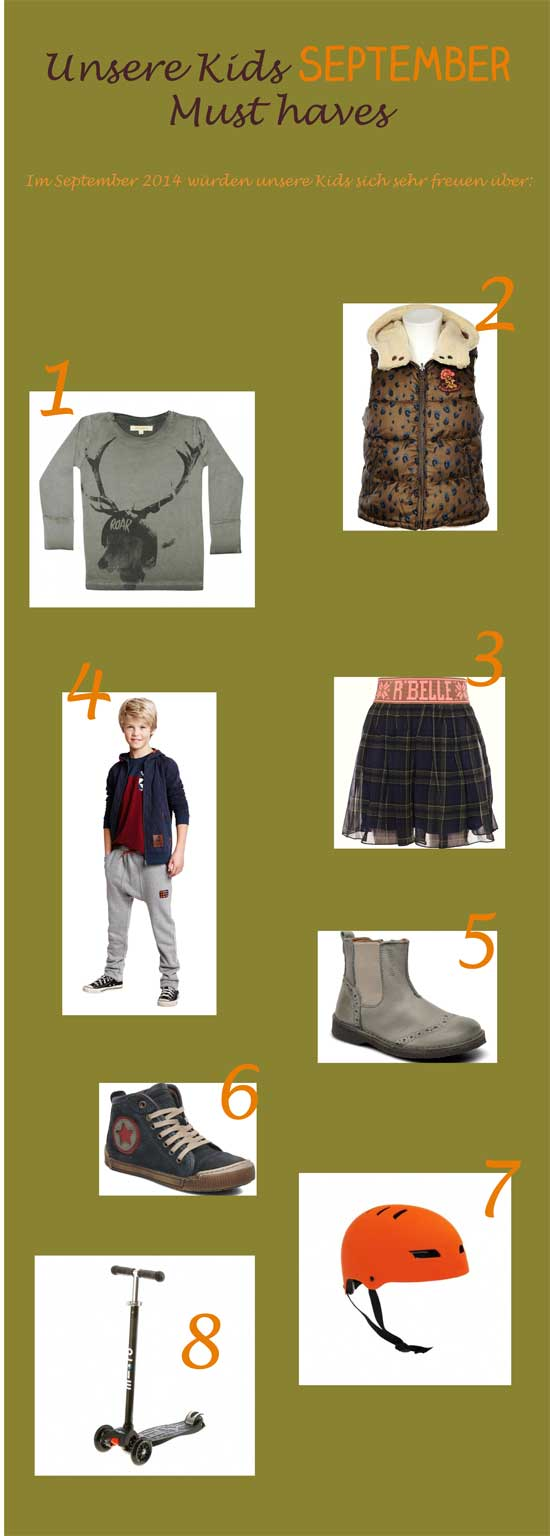 September-Must-haves-2014-Kids