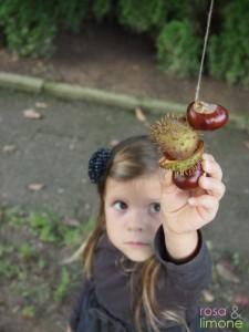 Lina-mit-Kastanien-rosaundlimone