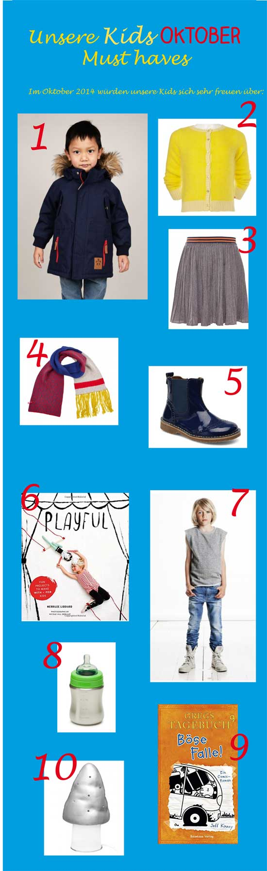 Oktober-kids-Must-haves-2014