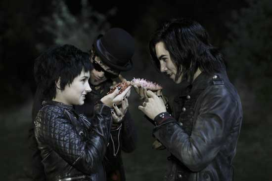 Vampirschwestern3