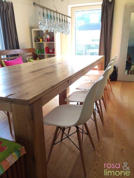 Vitra-Eames-Stühle-2-rosaundlimone