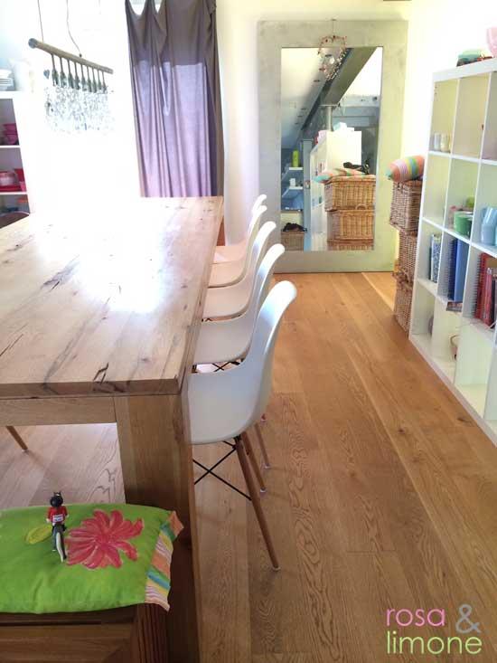 Vitra-Eames-Stühle-rosaundlimone