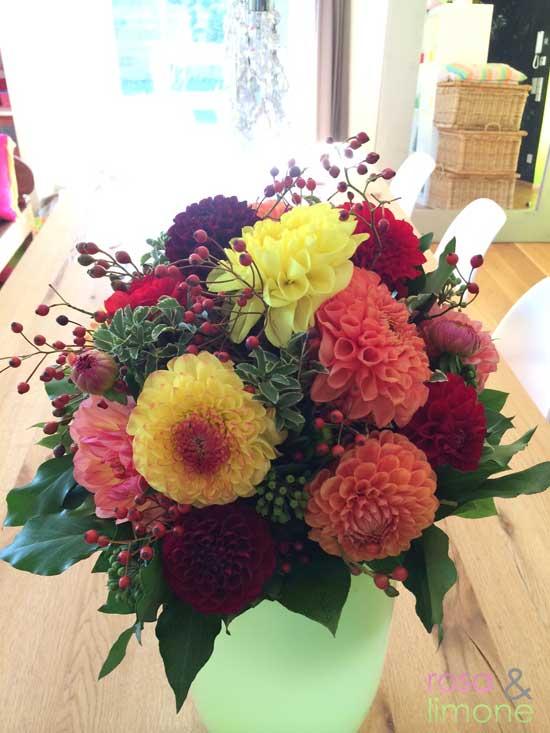 flowersforinga2
