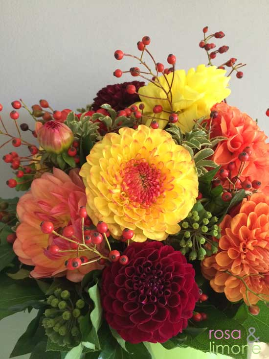 flowersforinga3