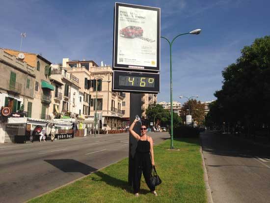 46-Grad-Mallorca-rosaundlimone