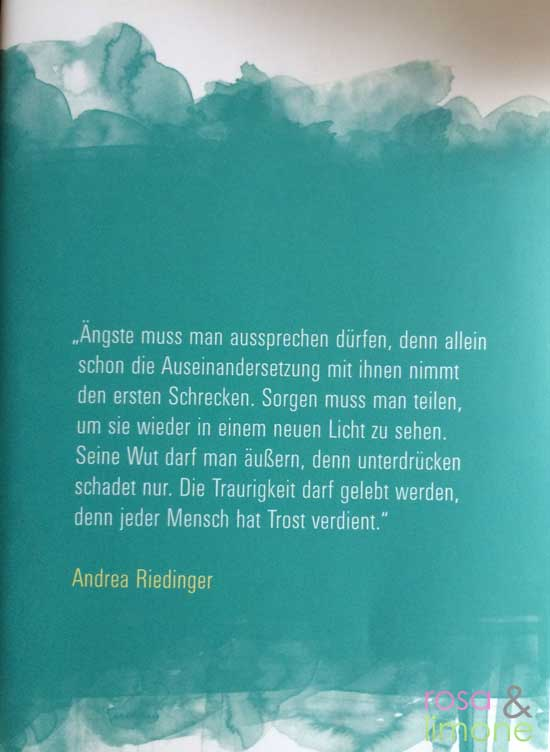 Andrea-Riedinger-2
