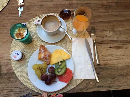 Frühstück-Mallorca-rosaundlimone