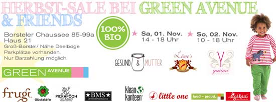 Green-Avenue-Herbst-Sale-01.-02.11.2014-1