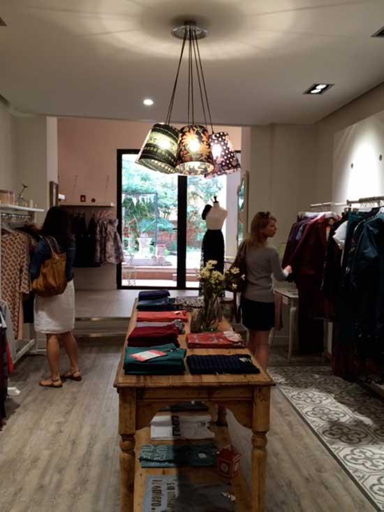 Shopping-Mallorca-rosaundlimone