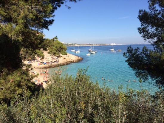 Strand-Mallorca-rosaundlimone