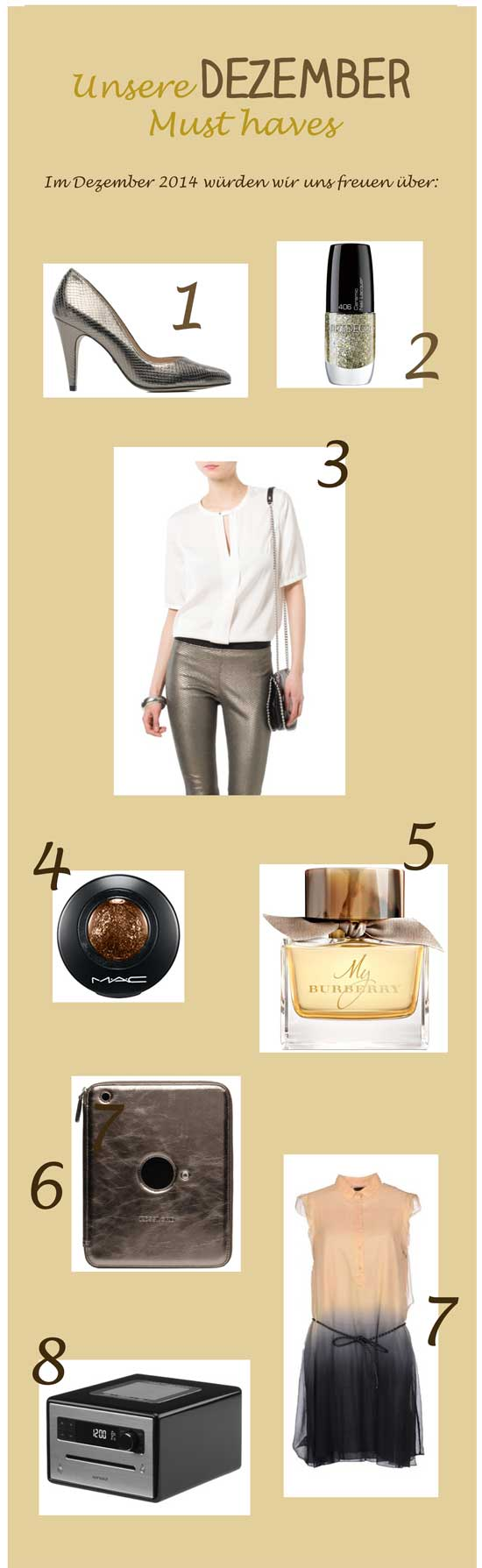 Dezember-Must-haves-2014