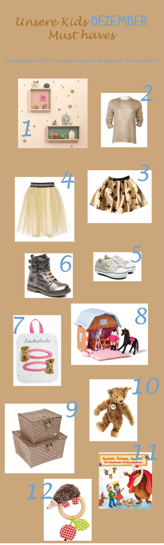 Kids-Dezember-Must-haves-2014