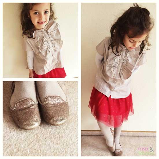Louisas-Style2