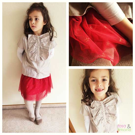 Louisas-Style3