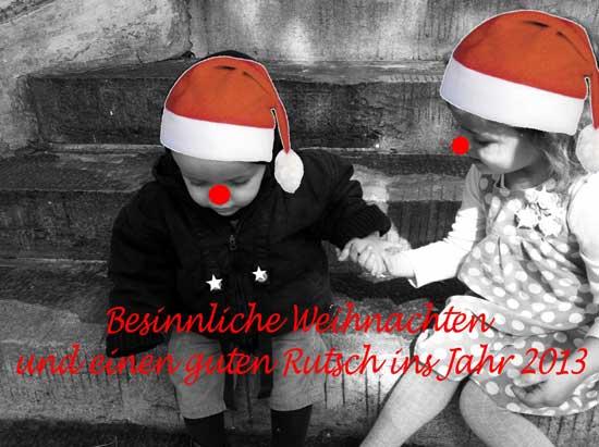 Weihnachtskarte3