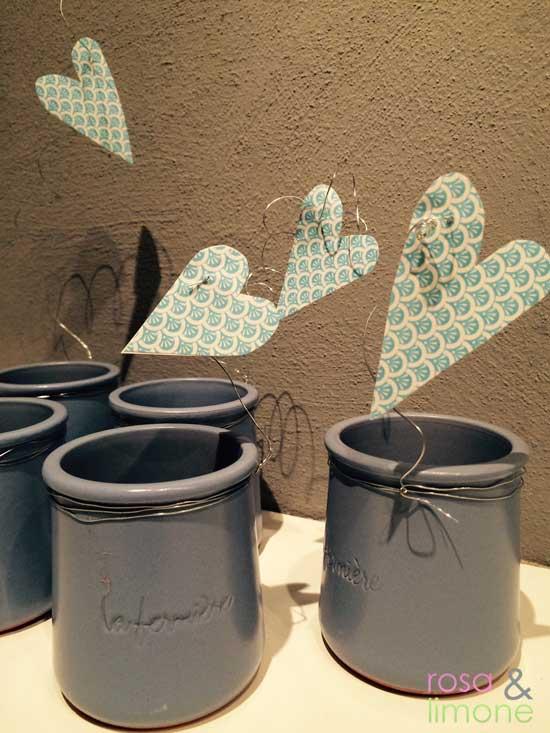 Geschenkeglaeschen-fuer-Kindergeburtstag-rosaundlimone