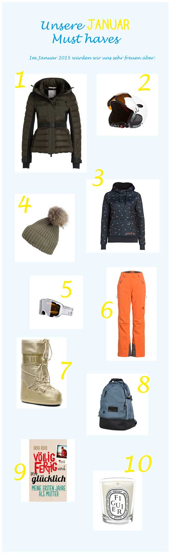 Januar-Must-haves-2015hellblau