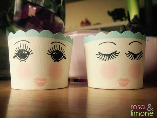Muffins-rosaundlimone