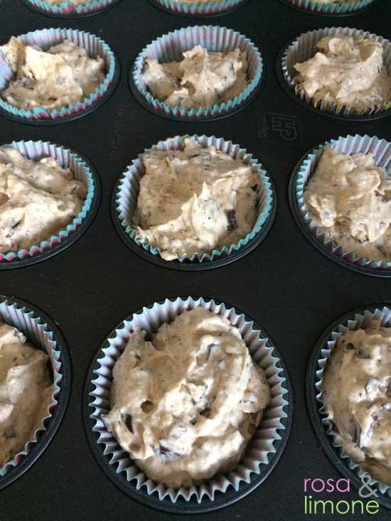 Muffins-zum-backen