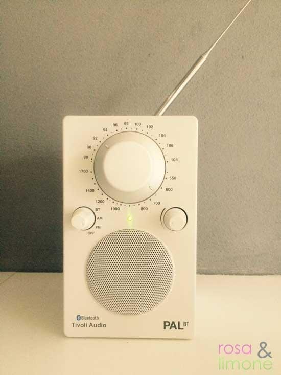 Radio-Tivoli-rosaundlimone