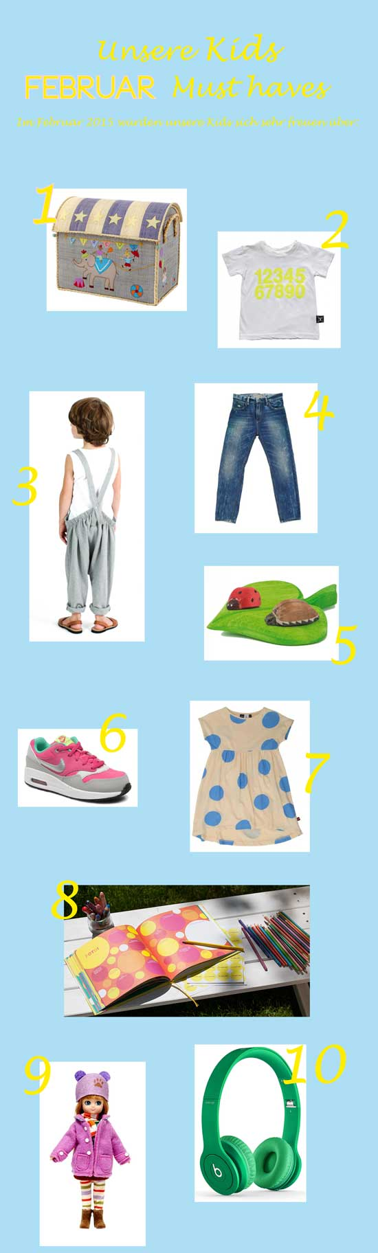 Februar-Must-haves-2015-Kids