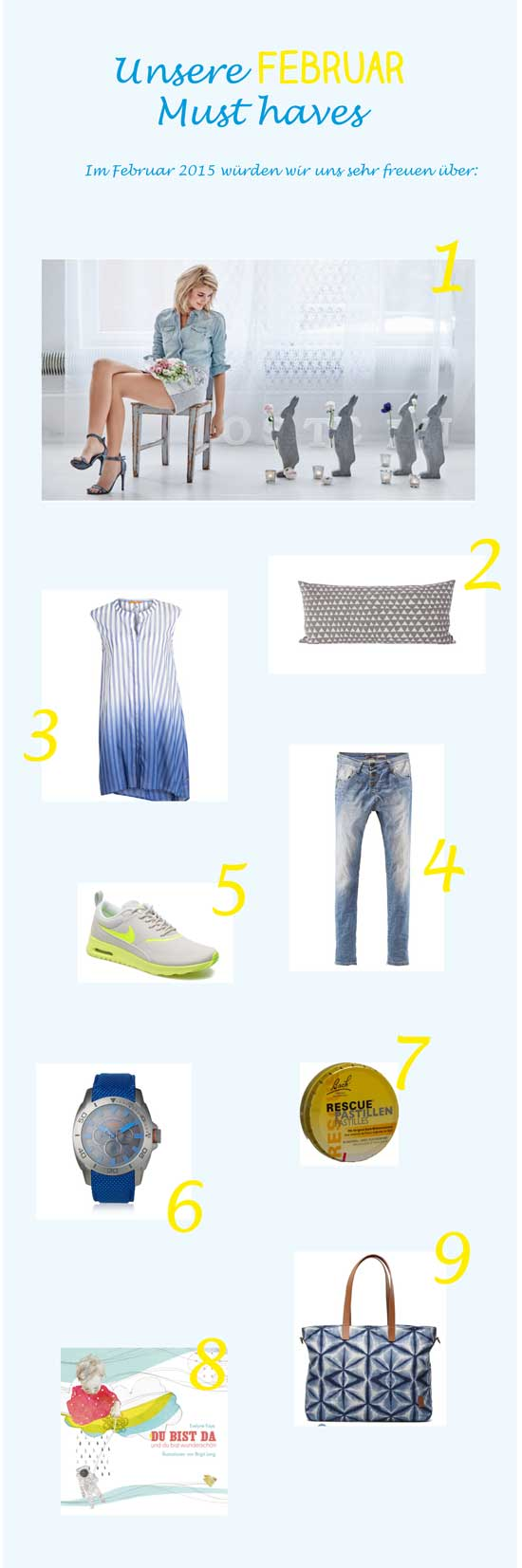Februar-Must-haves-2015hellblau