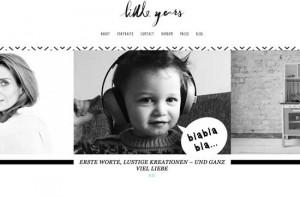 Little-Years-Vorstellung-auf-rosaundlimone