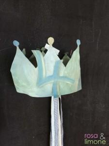 Geburtstagskrone-rosaundlimone-13