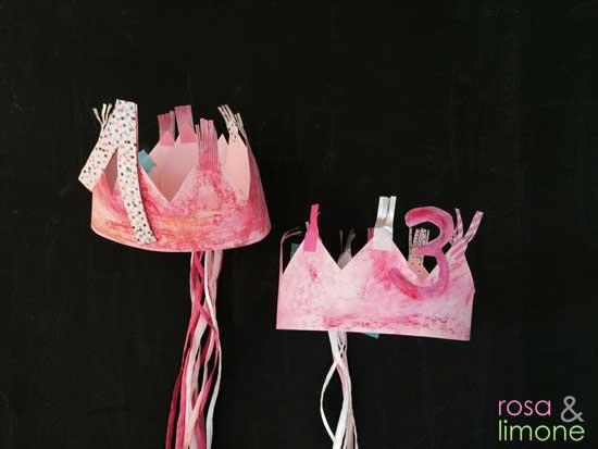 Geburtstagskrone-rosaundlimone-15