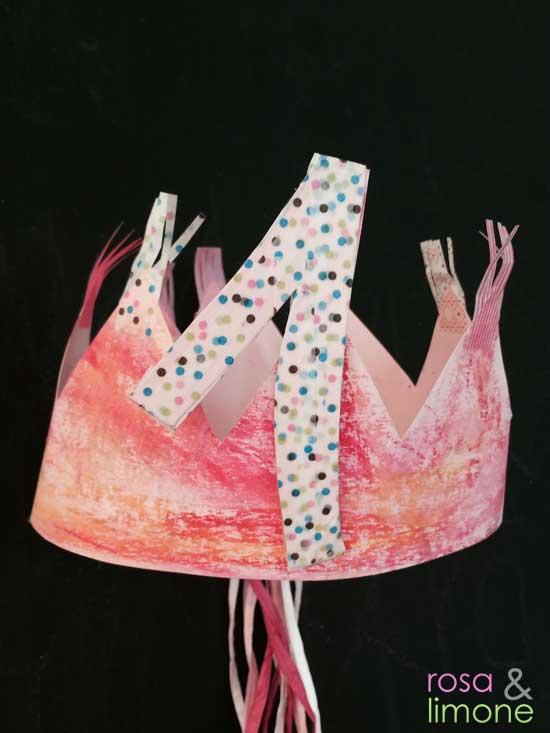 Geburtstagskrone-rosaundlimone-16