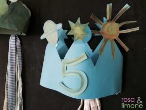 Geburtstagskrone-rosaundlimone-6