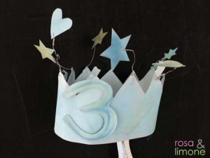 Geburtstagskrone-rosaundlimone-7