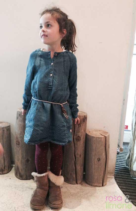 Kleiderschrank-Lieblingskleid-5-rosaundlimone