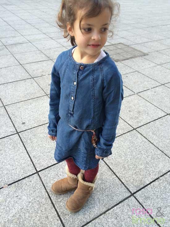 Kleiderschrank-Lieblingskleid-rosaundlimone