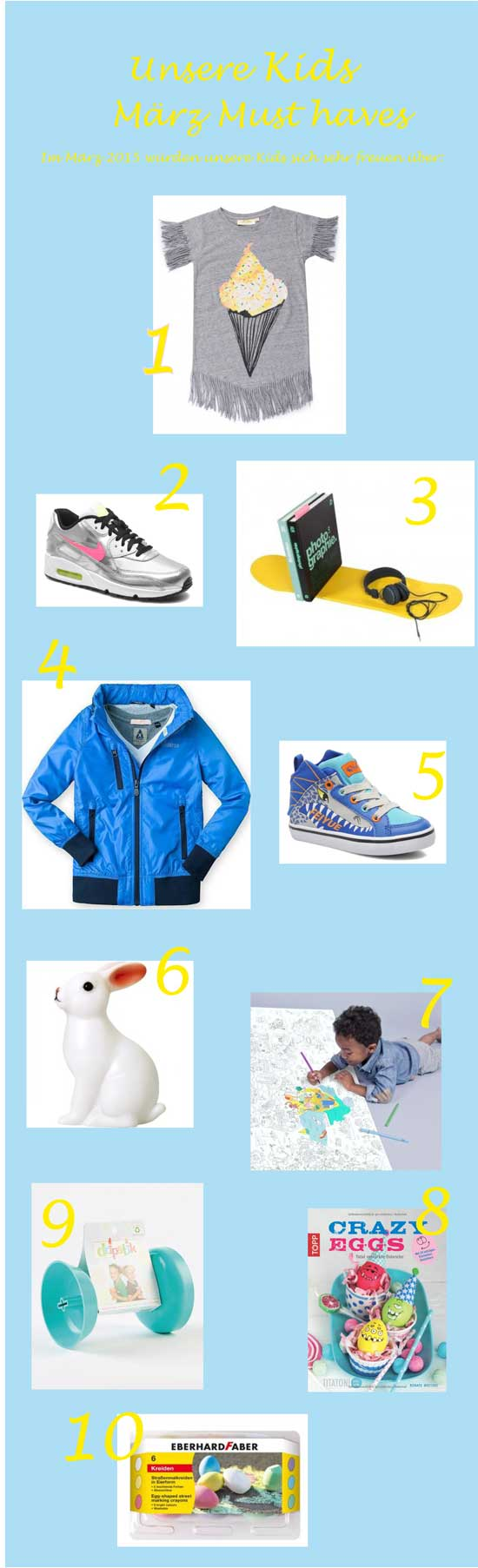 Maerz-Must-haves-2015-Kids