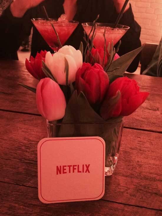 Netflix-Bloggerevent-Muenchen-5