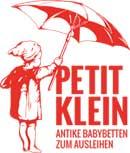 Petit Klein