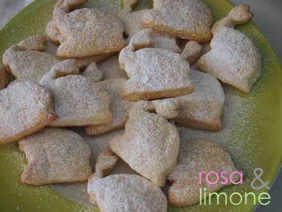 Scone-Hasen-rosa-limone