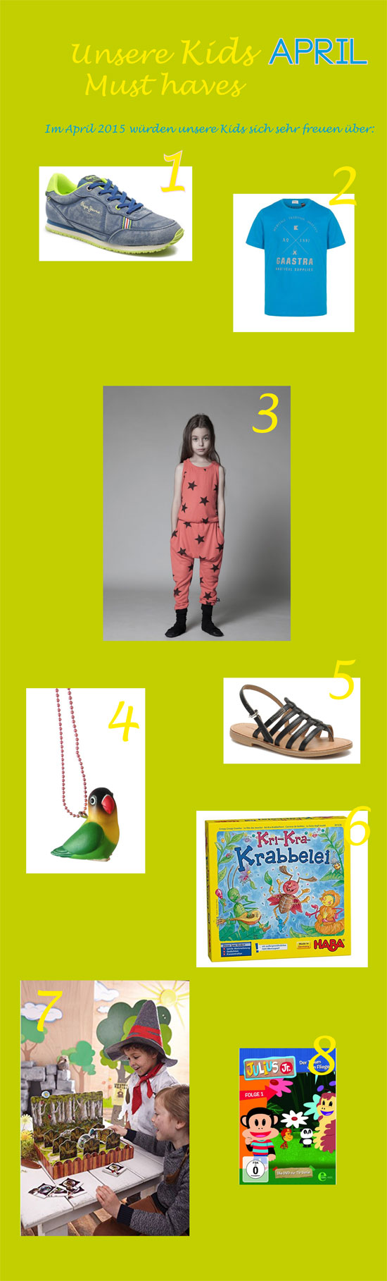 April-Kids-Must-haves-2015