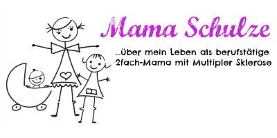Logo-Mama-Schulz