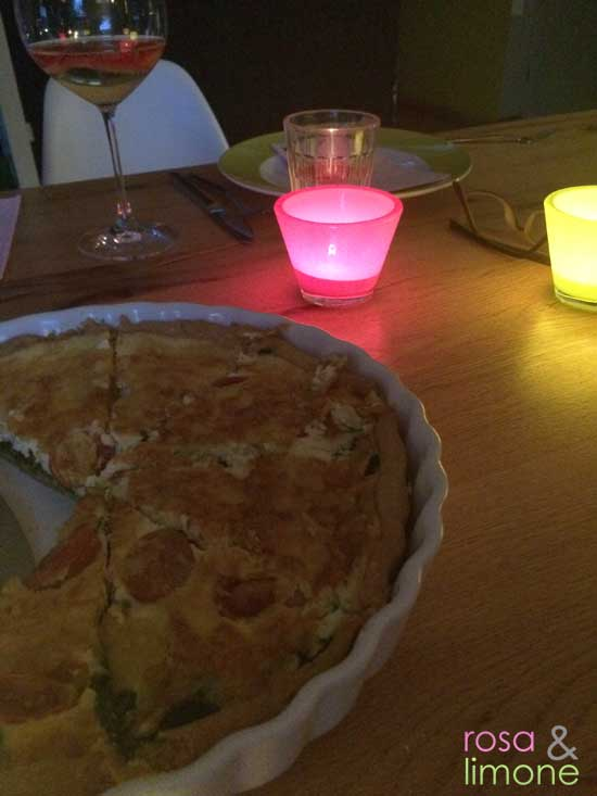 Maedelsabend-Spinatquiche-rosaundlimone