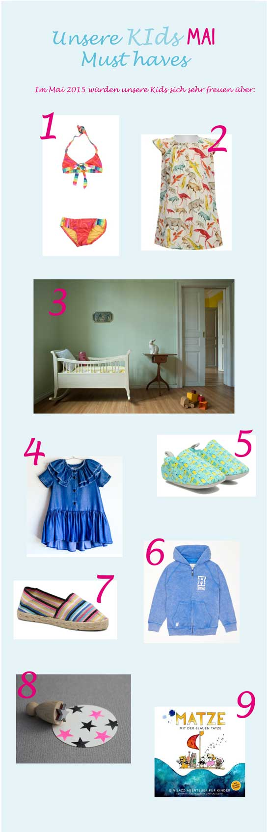 Kids-Mai-Must-haves-2015